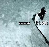 Eric Bibb Roadworks RUF 1048