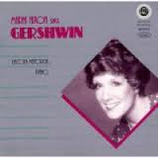 Gershwin Songs: Marni Nixon Lincoln Mayorga RR-19CD