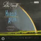 Eileen Farrell sings Harold Arlen RR-30CD
