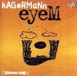 Kagermann EYEM INAK 9028 CD