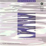 Reflections Jim Walker Mike Garson RR-18CD
