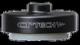 Sound Supports 5017 (schwarz oder silber) bis 40kg
