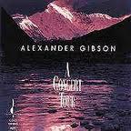 Alexander Gibson A Concert Tour Chesky CD62