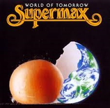 Super World of Tomorow Digital Stereo 260831