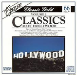 ClassiCMeet Hollywood Vol. 2 EXL-2-4204
