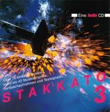 Stakkato 3