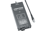 Crestron CNRFGWA RTI Funk Gateway EOL Refurbished