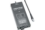 Crestron CNRFGWA RTI Funk Gateway EOL Refurbished