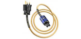 Elite Power Cable C15, C7 und C19