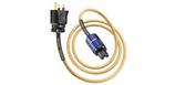EVO3 Elite Power Cable