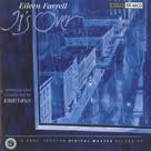 Eileen Farrell: Its Over Refence Recordings RR-46 CD