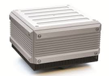 EVO3 Titan High-End Power Conditioner
