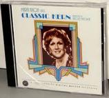 Marni Nixon Sings Claasic Kern RR-28CD