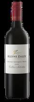 Kleine Zazle Cellar Selection Pinotage