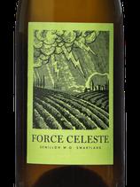 Force Celeste Semillion