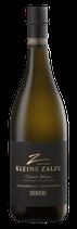 Kleine Zalze Vineyard Selection Chenin Blanc