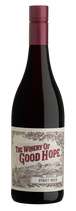 TWOGH Reserve Pinot Noir