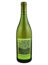 FORCE MAJEURE Semillon