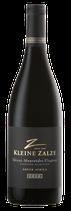 Kleine Zalze Vineyard Selection Shiraz-Mourvedre-Viognier