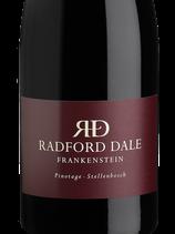 Radford Dale Frankenstein Pinotage