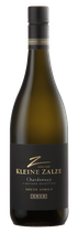 Kleine Zalze Vineyard Selection Chardonnay