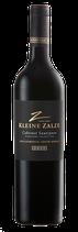 Kleine Zalze Vineyard Selection Cabernet Sauvingon