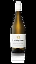 Newthon Johnson Sauvignon Blanc