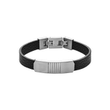 XENOX Herrenarmband X4542