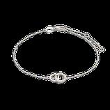 XENOX Fine Armband XG4409