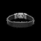 XENOX Herrenarmband X4543