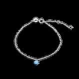 XENOX Fine Armband XG4546