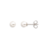 XENOX Stecker Perle XS3511N