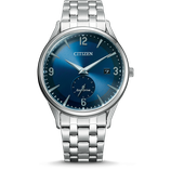 Citizen BV111-75L