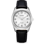 Citizen FE6150-18A