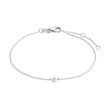 XENOX Fine Armband XG4053