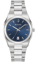 Bulova CLASSIC 96M157