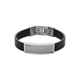 XENOX Herrenarmband X4544