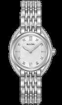 Bulova CLASSIC 96R212