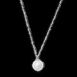 XENOX Fine Collier XS4301