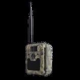 icucam 4 - 4G / LTE Kamera