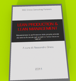 Lean Production & Lean Management