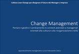 """""""Lean Change"""" - Change Management - Gestire il cambiamento in azienda"""