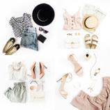 Style vestimentaire