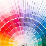 Séance colorimétrie