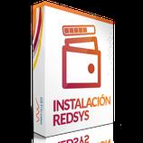 Instalación pasarela de pago Redsys
