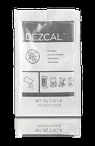 Détartrant actif Urnex Dezcal