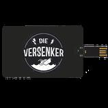"""""""USB-Stick"""" - 4 GB"""