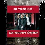 """Das ultimative Songbook"""