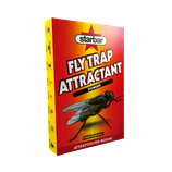 Attrattivo per mosche Fly Trap Attractant 30gr