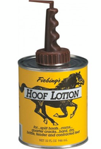 FIEBING'S olio per zoccoli 946 ml